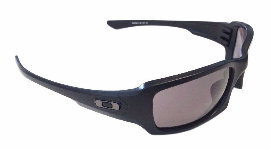 809ddc0ca0 Oakley Jupiter Squared Matte Black Troy Lee Sunglasses. Oakley Si Fives  Squared