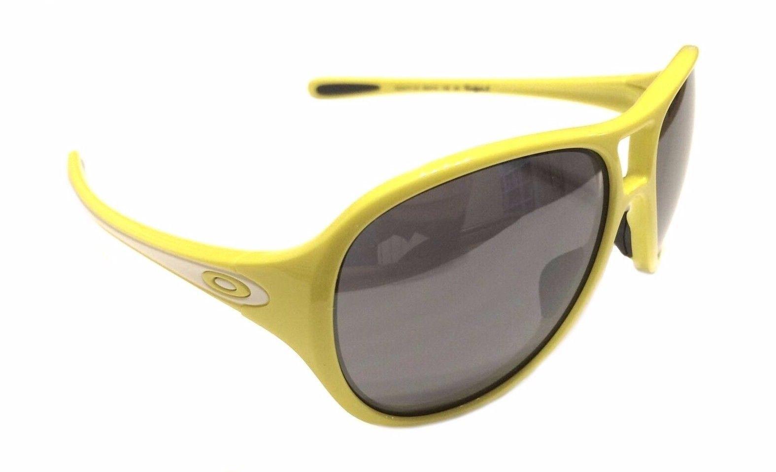 black and purple oakley sunglasses e416  black and purple oakley sunglasses