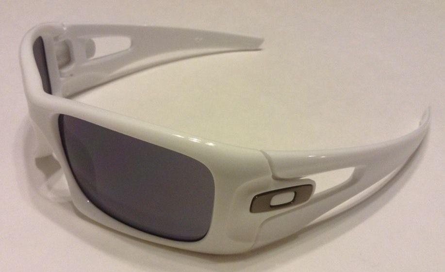 ead288f5f6b Oakley Crankcase Sunglasses Review « Heritage Malta