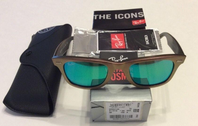 ac6b1e5b72 ... australia ray ban wayfarer sunglasses c3fd4 3e038 australia ray ban  wayfarer sunglasses c3fd4 3e038  shop rayban rb2132 894 76 ...