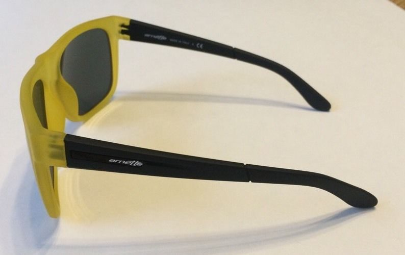 f544154c59e5 Are Some Oakleys Made In Italy
