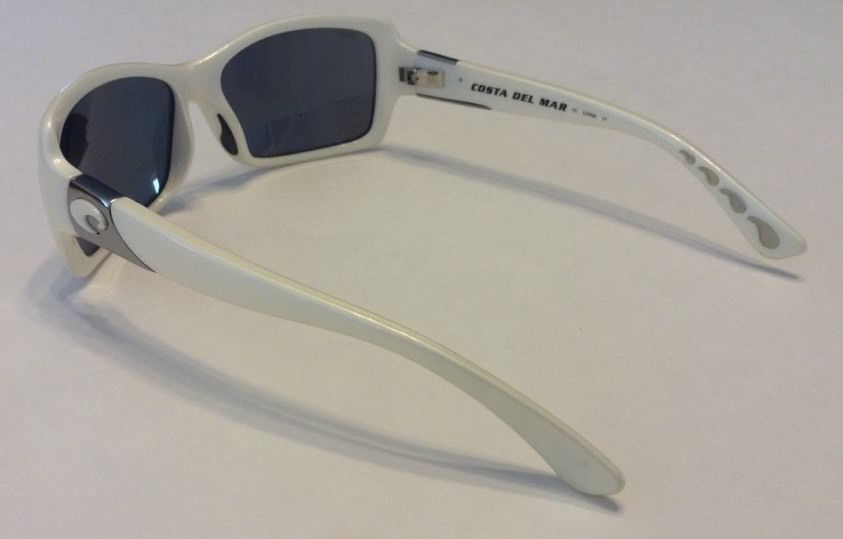 ce6f38052a Cheap Oakley Radar Sunglasses Free Shipping Kohls « Heritage Malta