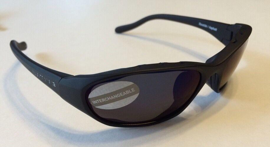 ede9a904073 Native Dash Ss Sunglasses