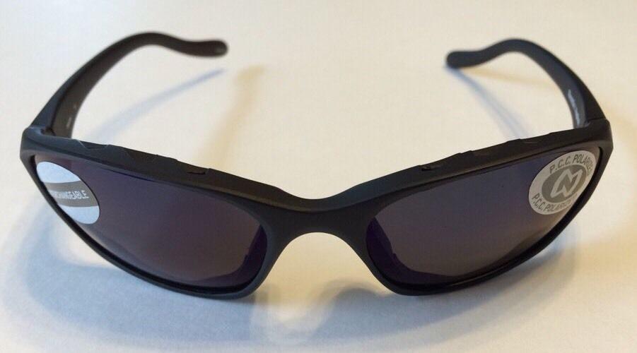 Cheapest Designer Sunglasses Uk