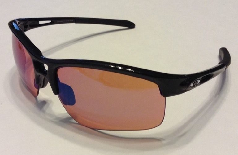 2b29d74490 Oakley Sunglasses Polarized Rpm Edge « Heritage Malta